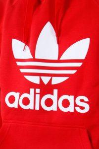 adidas-originals-orig-3foil-hood_590x885c-1