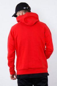 adidas-originals-orig-3foil-hood_590x885c-2