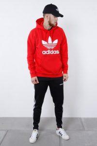 adidas-originals-orig-3foil-hood_590x885c-3