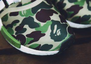 bape-x-adidas-originals-nmd-closer-look-3