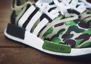 bape-x-adidas-originals-nmd-closer-look-4