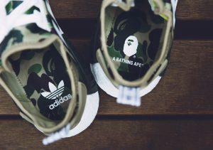 bape-x-adidas-originals-nmd-closer-look-7