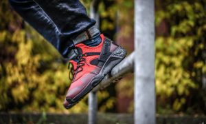 nike-air-huarache-utility-red-2-1000x600-1