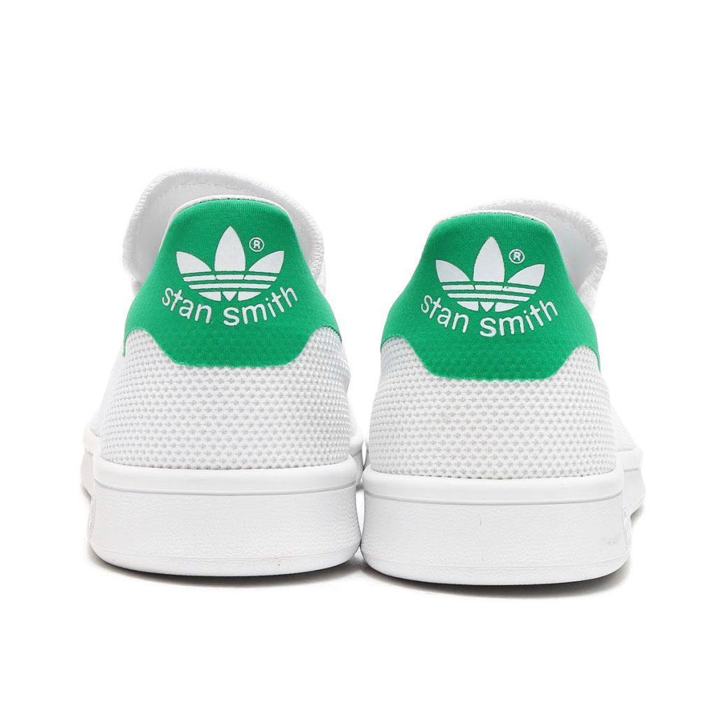bb0065 adidas Originals STAN SMITH