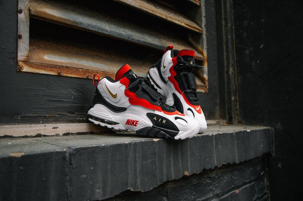 525225-101 Nike Speed Turf Max/ナイキスピードターフマックスが待望の復刻!