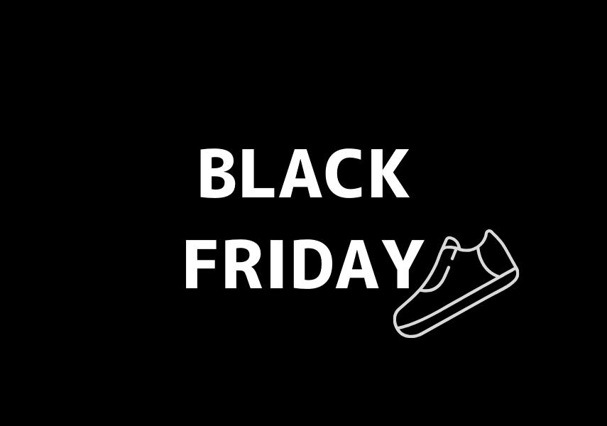 【ポイント最大44倍】ファッションアイテムやスニーカーが『BLACK FRIDAY』にラインナップ!楽天市場ブラックフライデー!