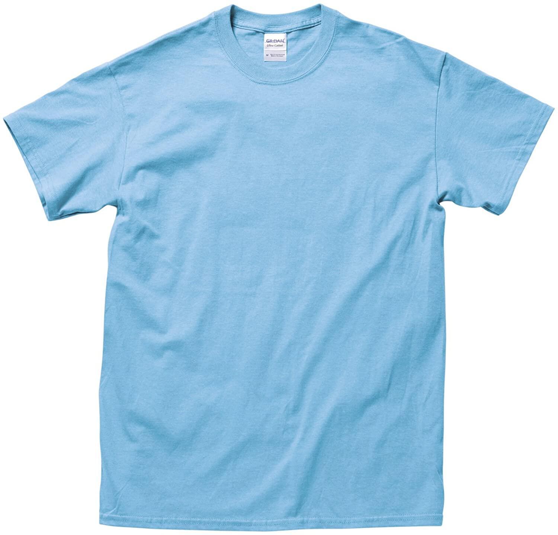無地Tシャツ おすすめ