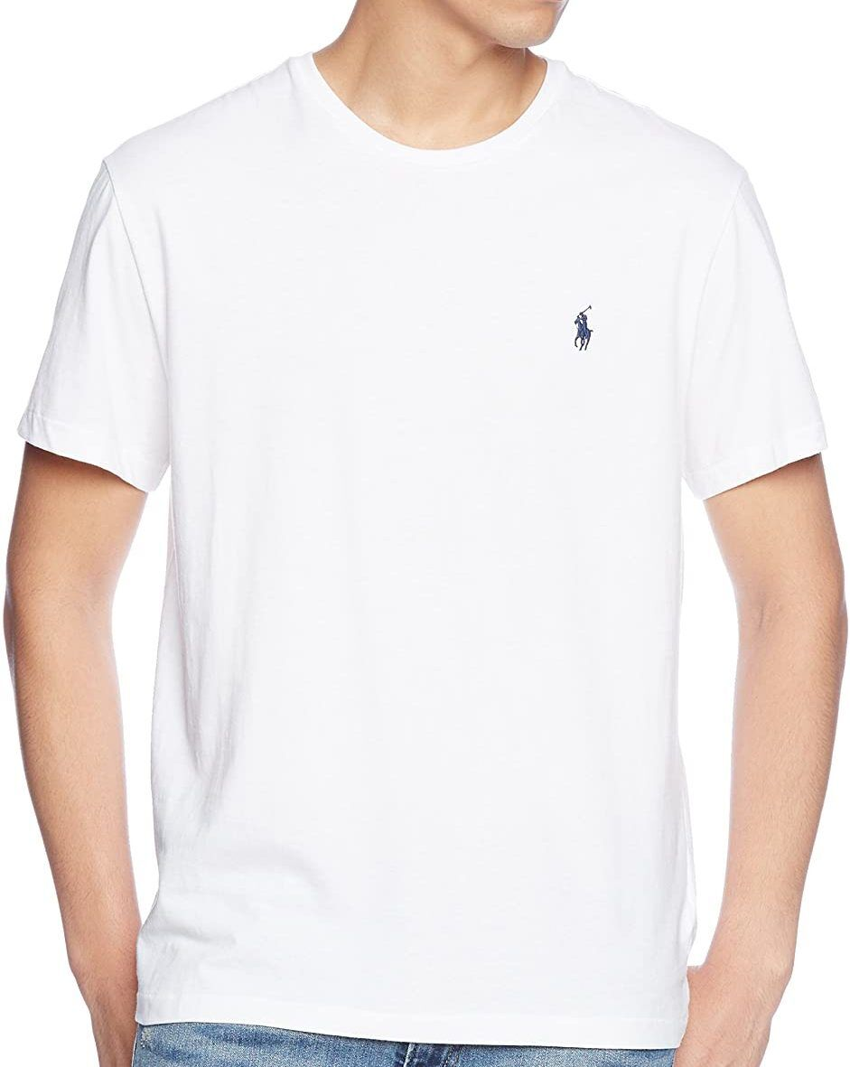 白Tシャツ おすすめ