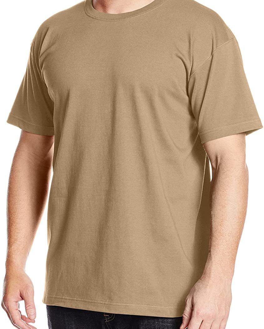 無地 Tシャツ おすすめ